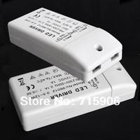 LED Driver Transformer 12V MR16 MR11 Light Bulb 0.5-12W free shipping