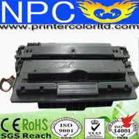 toner cartridge for HP Q7516A  toner cartridge OEM cartridge---free shipping