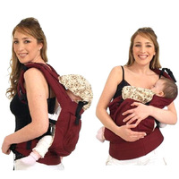 2013 new arrival classic popular Baby carrier baby suspenders multifunctional Top baby Sling Toddler wrap baby backpack