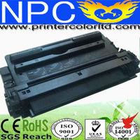 toner cartridge for HP Q7570A toner cartridge new cartridge---free shipping