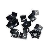 Bezel Metal Screw screws set Holder Mount Clips for for iPad 1st Gen 1 Wifi & 3G  free shipping
