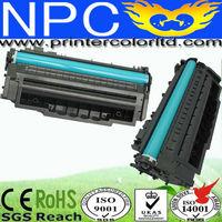 toner cartridge for HP Q7553A toner cartridge new printer cartridge---free shipping