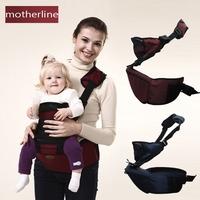 Motherline one shoulder stool suspenders general fashion popular version of the baby child suspenders