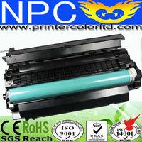 toner cartridge for HP Q7551A toner cartridge printer cartridge---free shipping