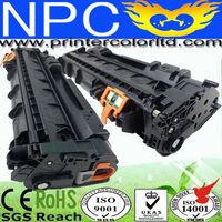 toner cartridge for HP Q7553X toner cartridge new printer cartridge---free shipping