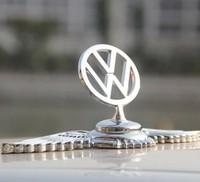 Volkswagen VW Car standard Eagle standard luxury Car Libiao Stickers