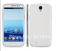 Tengda GT-T9500 Smartphone Android 2.3 OS SC6820 1.0GHz 5.0 Inch 3.0MP Camera