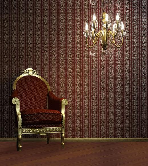 Studio Backdrops Psd | Joy Studio Design Gallery - Best Design