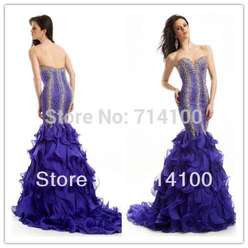 Cici\'S Prom Dresses - Boutique Prom Dresses