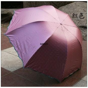 3312e umbrella anti-uv sun umbrella mushroom umbrella arch umbrella apollo umbrella