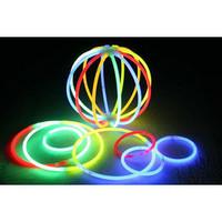 free shipping Toy toy neon stick flash stick glow stick