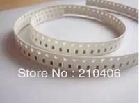 0805 1k Chip resistor 0805 SMD Resistor