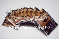 10 sets ORIGINAL MN10 Guitar Strings 1st-6th Super Light Guitar Strings For Acoustic Guitar