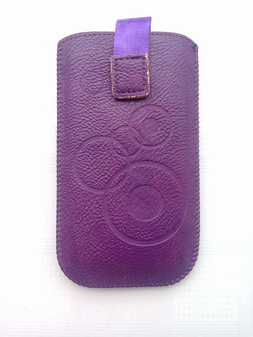 Malote do telefone de couro Bolsas Cases para jiayu g4 Tampa Acessórios de telefone celular caso + HKP ePacket frete grátis(China (Mainland))