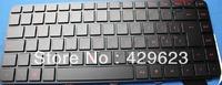 ORIGINAL NEW laptop keyboard for HP ENVY 14 EV14  spanish