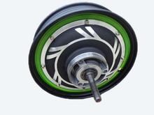 wholesale hub motors
