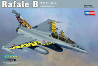 Hb 87245 2 model fighter