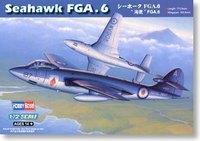 Model hobbyboss 87251 seahawks fga . 6