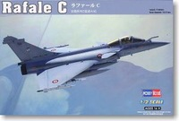 Hb Small model c fighter 87246