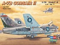Model hobbyboss 87202A-7 Pirate II fighter