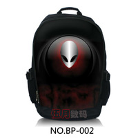 "17.3"" Laptop Backpack Book Backpack Travel Bag  For Dell Alienware M17x  17.3"" Dell Inspiron 17 17R"