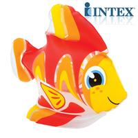 Free Shipping Intex animal fun toys animal toy animal inflatable toys 58590