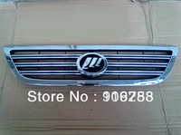 2010-2012 LIFAN 620 Original factory High quality plastic Front Low Racing Grille Around lf22