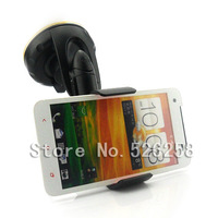 Universal CAR MOUNT HOLDER STAND KIT CRADLE FOR HTC DROID DNA BUTTERFLY X920E free shipping