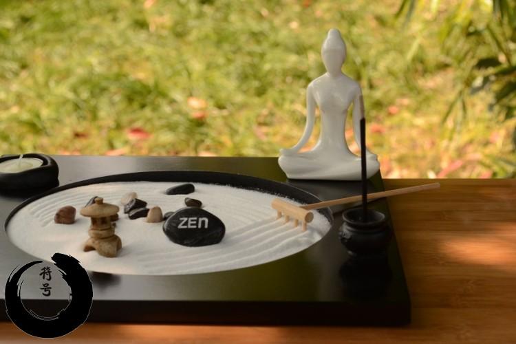 online kaufen gro handel feng shui table aus china feng. Black Bedroom Furniture Sets. Home Design Ideas