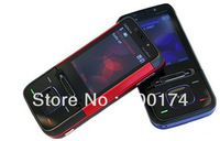 HOT CHEAP phone unlocked originalNokia 5610 XpressMusic   Symbian camera Mp3 Mp4 cell Mobile Phones