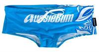 Free Shipping ! 1pcs/ lot swimwear men / men's swimming trunks U318