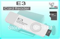 Original For PS3 Downgrade E3 Card USB Dongle For PS3