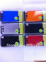 10pcs/lot Free shipping 11colours Slim Armor SPIGEN SGP cover case for samsung galaxy s3 i9300 case