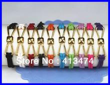 popular gold bow
