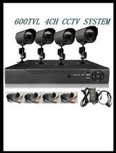 cctv systems promotion