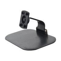 free drop shipping Magicaf mount gps universal base universal gps mount car navigation mount car navigation frame
