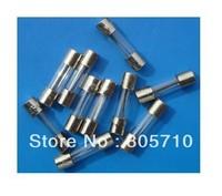 Fuse kit  ,5*20MM 250V , regular used, 10kinds*5pcs/kind (please see the details below )  Free shipping