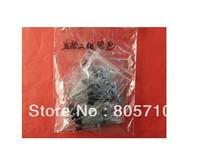 Zener diode kit, 1/2W 0.5W ,9.1V-33V , regular used, 13kinds*10pcs/kind  (please see the details below )  Free shipping