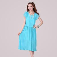 Платье для выпускниц 10/16 Homecoming ynd2058
