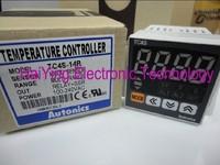 TC4S-14R      100-240VAC     Autonics          Temperature controller