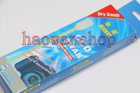 dry Swab CCD CMOS Sensor Cleaner Cleaning Kit For Digital Camera DSLR Lens Filter
