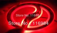 Задние фонари NEW 3D LED 11,7 X 10