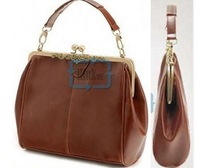 Hot Sale!2013 New Retro Vintage Ladies Shoulder Purse Handbag Totes Bag BAGS