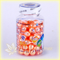 Free shipping new facial beauty regeneration essence 90 grains of sell like hot cakes01(2)