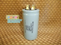 100uf washing machine capacitor motor capacitor 30b0363 fan capacitor motor start capacitor