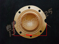 Beautiful 25w speaker voice coil tweeter voice coil trumpet horn voice coil