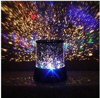 Free shipping! New Novelty Items New Amazing LED Star Master Light Star Projector Led christmas decoration