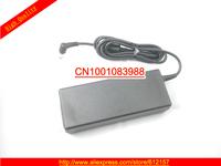 Original  AC Adapter  For  LG   24V  3.42A        PA-1820-0