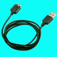 2 in 1 USB Data SYNC & Charger Cable for LG KP500 KS10 KS20 KS360 KS500 U960 U310