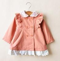 Платье для девочек ,  /, /,  4 /,
